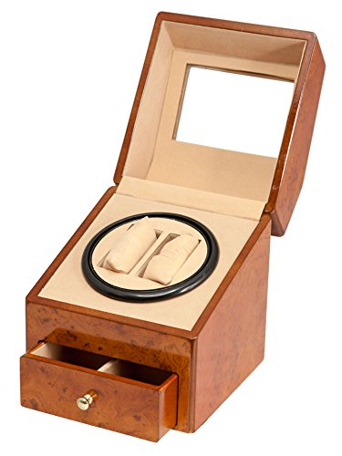 new-walnut-color-2-2-automatic-dual-double-watch-winder-display-storage-box-battery-or-ac-dc-power