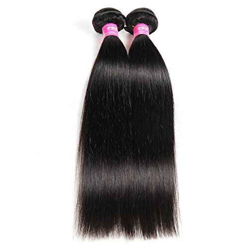 VRBest-Hair-Virgin-Brazilian-Straight-Human-Hair-Extensions-3-Bundles-Unprocessed-Brazilian-Virgin-Hair-Weave-Bundles-Natural-Black-Color