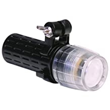 Aqua-Vu UFL Underwater Floodlight LED for All Aqua-Vu Cameras by Aqua-Vu