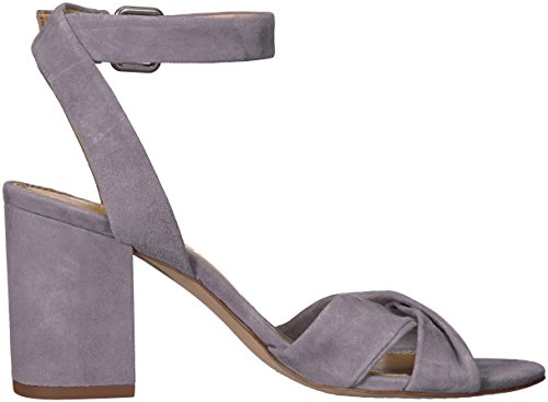 Splendid Women's Fairy Heeled Sandal Grey Pdf34W