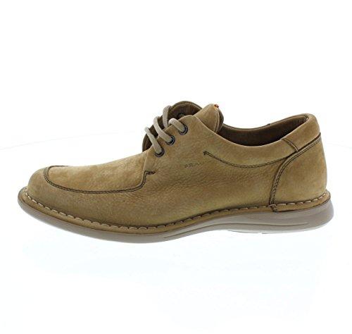 FRAU - Zapatos de cordones para hombre PjTvn