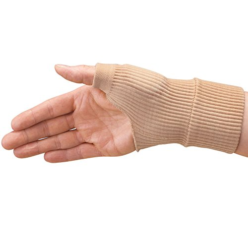 Collections Etc Thumb Support Glove