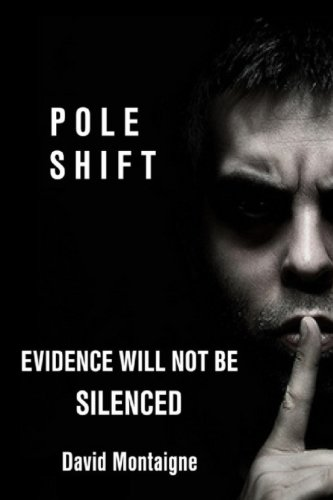 Pole Shift: Evidence Will Not Be Silenced ebook
