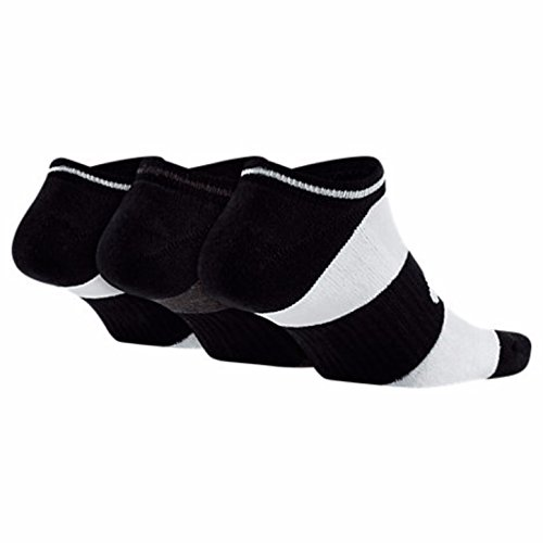 Nike Sweet Classic High (Gs/Ps) - Zapatillas de ante para niño Rosa-azul cielo/Gris-Rosa/Lima-negro