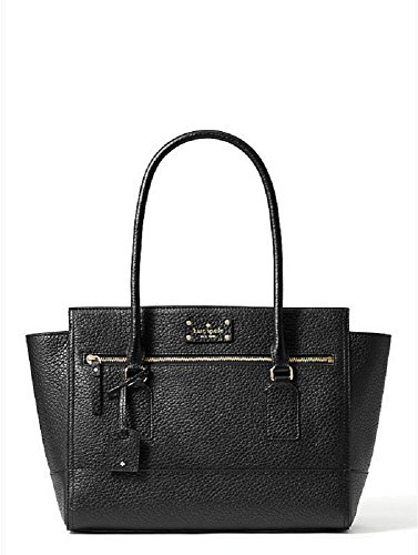 KATE SPADE BAY STREET MEDIUM ODEN for sale  Delivered anywhere in USA