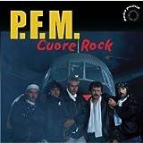 Prime Impressioni by Pfm