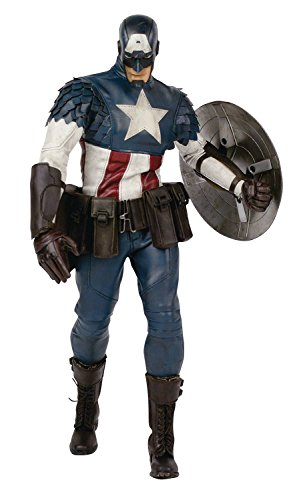 marvel 1 6 scale - 6
