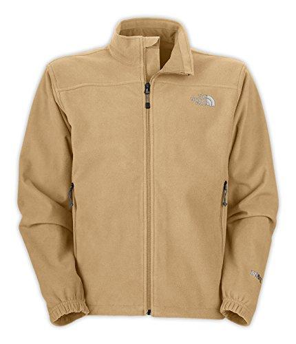 (Mens Windwall½ 1 Jacket Style: ANKU-Z74 Size: XXL)