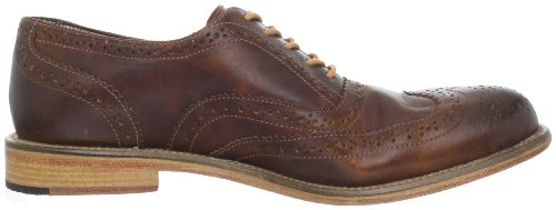 J Shoes ,  Herren Brogues