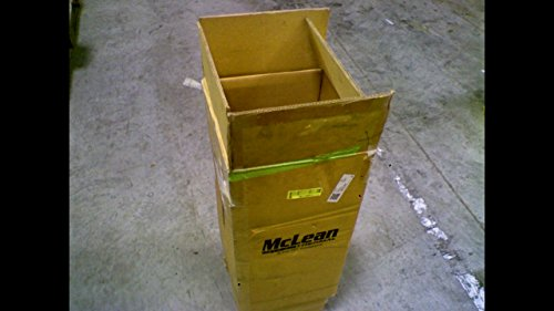 mclean air conditioner - 5