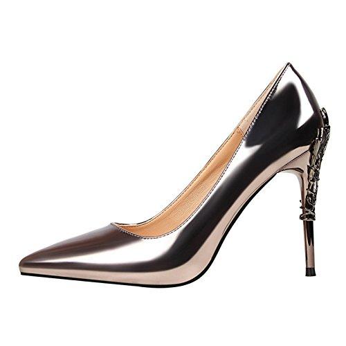 6b5b1922d69 Zapatos para mujer   Zapatos de hombre