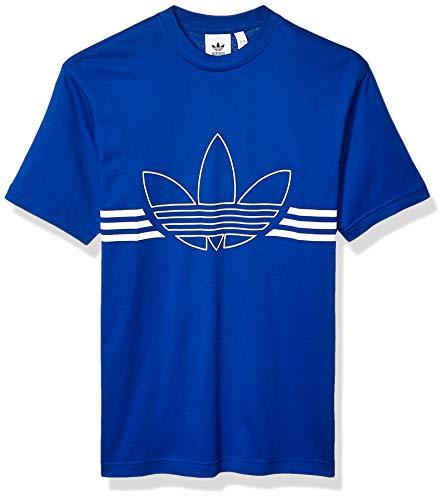 vintage adidas shirt - 6