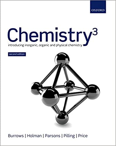 Epub download chemistry introducing inorganic organic and epub download chemistry introducing inorganic organic and physical chemistry pdf full ebook by andrew burrows calkjfeio fandeluxe Images