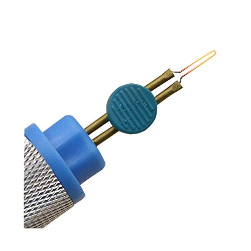 Dzhot51 Built-in Rechargeable Electric Cautery Pen Condenser Monopolar Coagulation Device for Superficial Minor Bleeding Tissue Coagulation by Dzhot51 (Image #3)