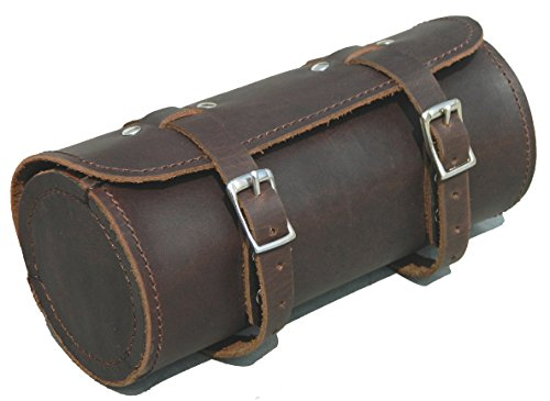 herte-mens-genuine-leather-schwinn-bicycle-round-saddle-bag-utility-tool-bag-183-x-76-cm-brown