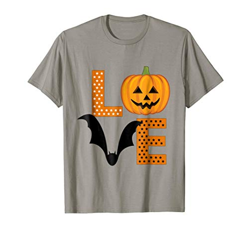(Halloween Bat Jack-o-lantern Pumpkin Girls Ladies)