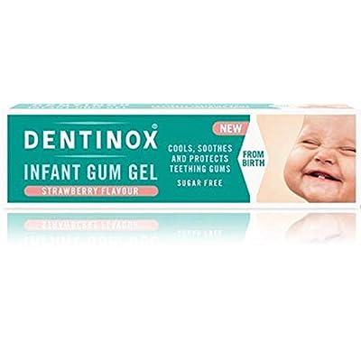 Dentinox Teething Gel