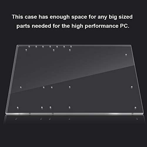 Acrylic computer case _image2