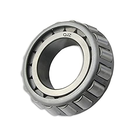 1x JM716649-JM716610 Tapered Roller Bearing QJZ Premium Free Shipping Cup /& Cone