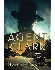 Agent Clark