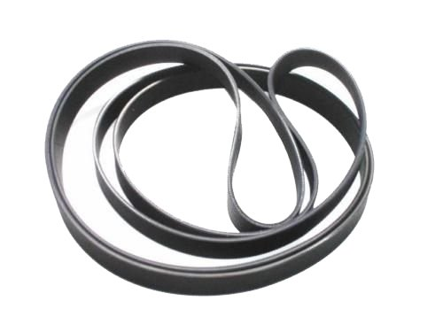 Contitech 144001958 9PHE 1860 Multi V Courroie de rechange pour sèche-linge Hotpoint C00145707#3