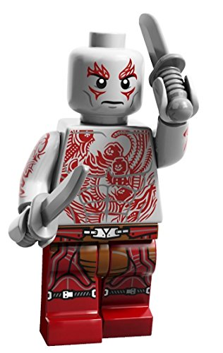 LEGO-Marvel-Guardians-of-the-Galaxy-MiniFigure-Drax-76021