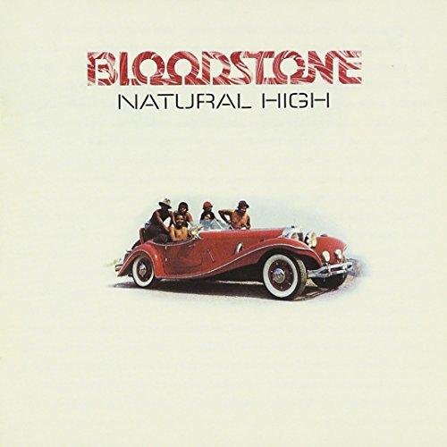 BLOODSTONE - Natural High - Amazon.com Music