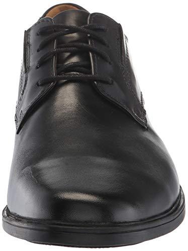 Clarks Men's Tilden Plain Ii Loafer