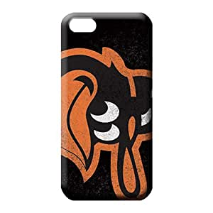 iphone 4 4s Heavy-duty Unique For phone Cases mobile phone carrying covers cooperstown