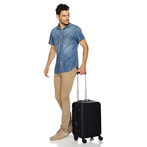 best-rated-luggage-sets