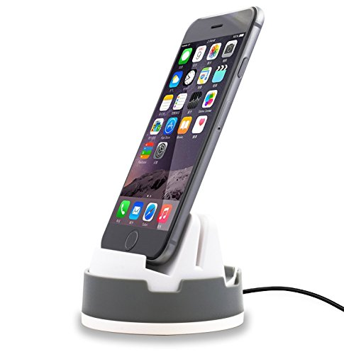 Charging Station Charger Acessorz Lightning product image