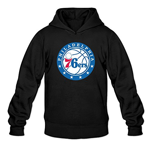 Adidas Philadelphia 76ers Sweatshirt - 4