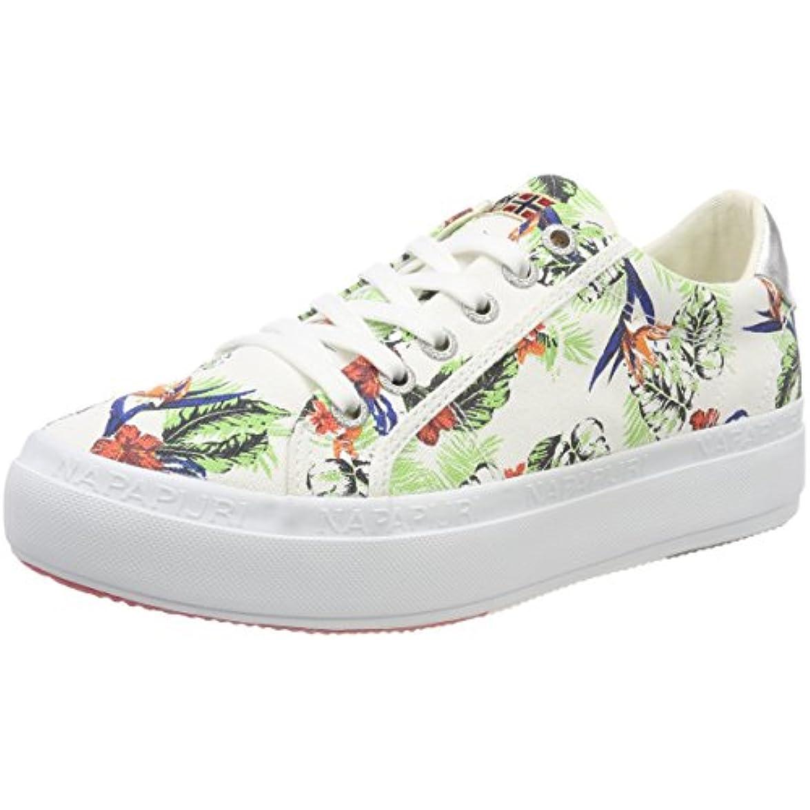 Napapijri Astrid Sneaker Donna