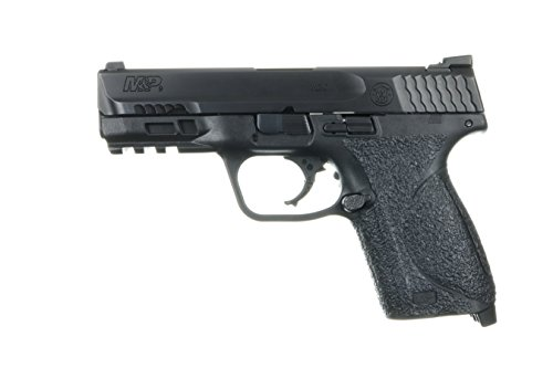 TALON Grips for Smith & Wesson M&P M2.0 Compact 9mm/.40 ()
