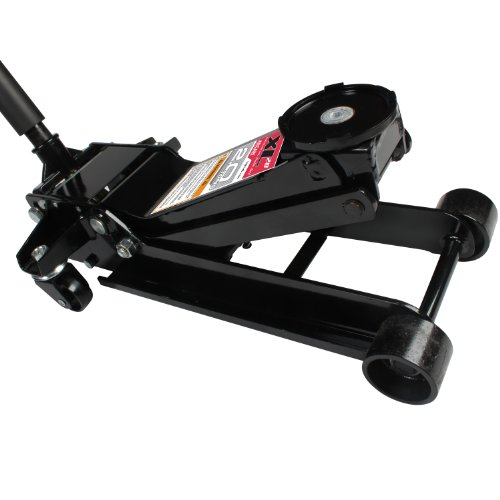 Buy value floor jack