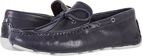 UGG Mens Everton Navy 12 D - Medium for sale  Delivered anywhere in USA