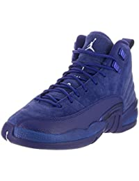 Boy's Basketball Shoes | Amazon.com