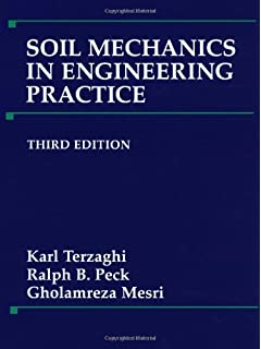 Soil mechanics series in soil engineering t william lambe customers who viewed this item also viewed fandeluxe Image collections