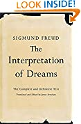 #10: The Interpretation of Dreams: The Complete and Definitive Text