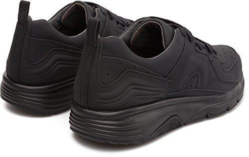 Sneaker Da Uomo Da Camper Drift Nero