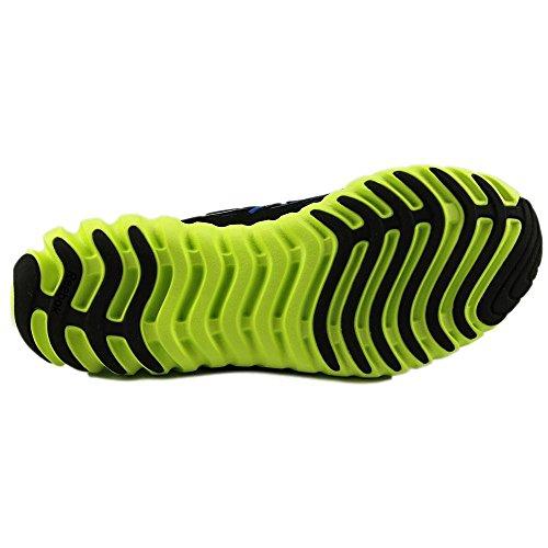 Reebok Twistform Sintetico Scarpa da Corsa