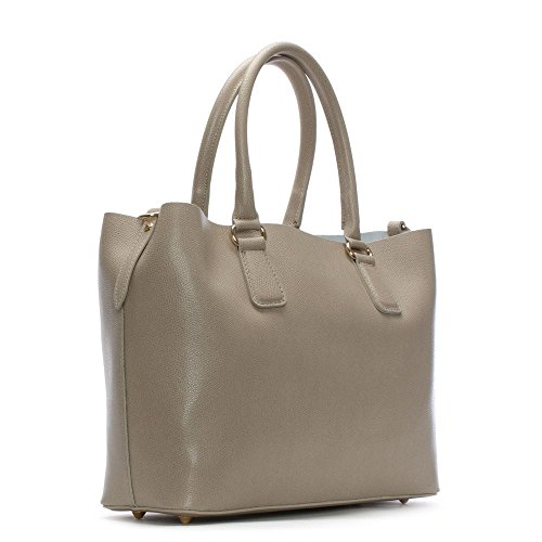 Member Beige Beige Bag Member Leather Beige Beige Tote Leather Leather Daniel Bag Daniel Daniel Tote Leather xaBnpqfwF