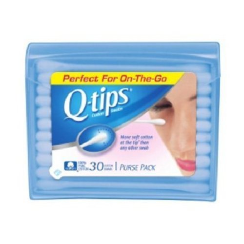 q-tips-cotton-swabs-travel-size-30-count-pack-of-12