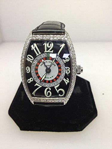 franck-muller-vegas-casablanca-white-gold-diamond-watch-6850