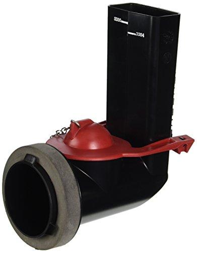 Kohler K1078578 Flush Valve Assembly Kit