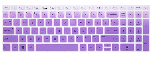 (Keyboard Skin Cover for 15.6