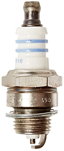 bosch spark plugs for vw - 7