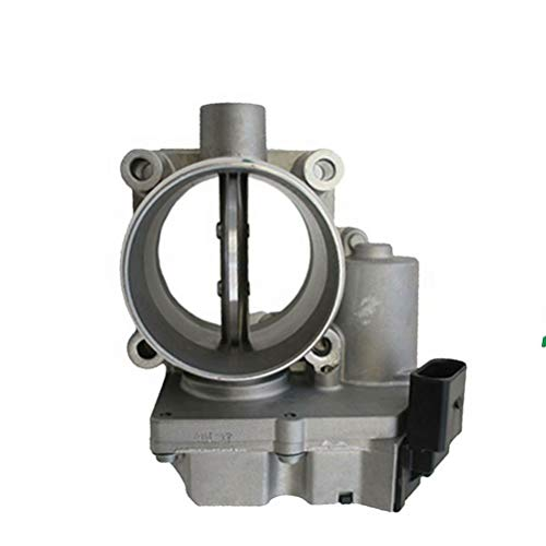 Throttle Body OE# 96440416: