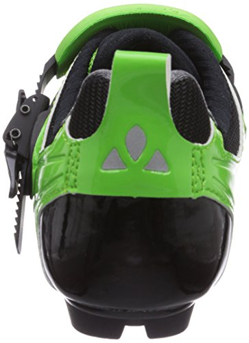 Road Rc Vaude Shoes Biking 493 Gooseberry Green Adults' Unisex Pro Exire E7qnwqBX
