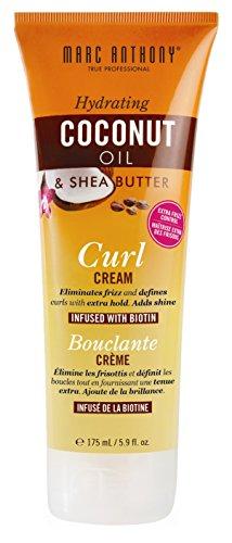 Marc Anthony Coconut Cream 5 9oz product image